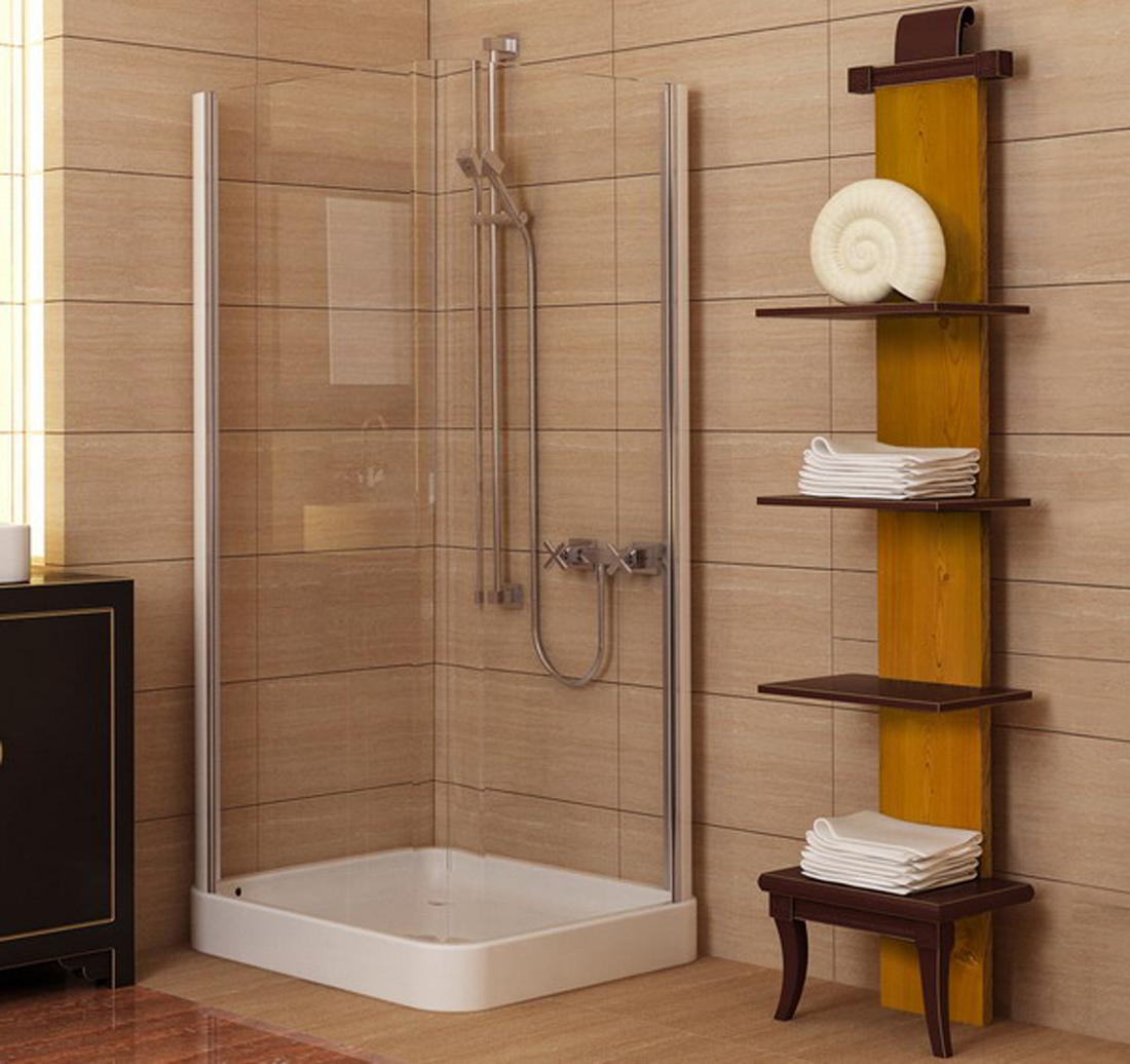 Bathroom tile designs 2012 -  Bathroom Tile Designs 2012