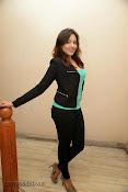 Madhu Shalini Glam pics at Citizen Audio-thumbnail-12