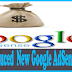 Google has Introduced  New Google AdSense Home Page