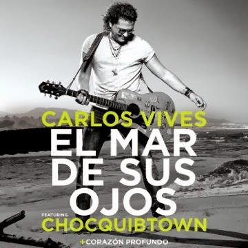 Estreno-Mundial-Carlos-Vives-lanza-radio-El-mar-de-sus-ojos-2014