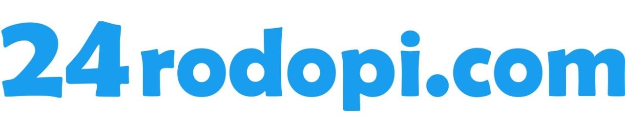 24rodopi.com