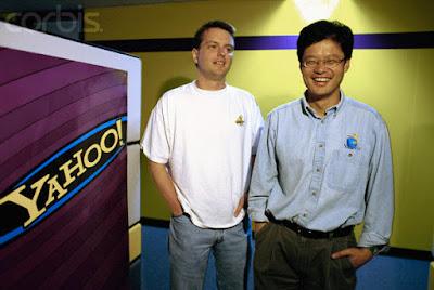 http://1.bp.blogspot.com/-FX9bC_cWtuo/Tttc01xBHnI/AAAAAAAAAGM/j4xFhVFEkro/s1600/david-filo-and-jerry-yang-yahoo.jpg