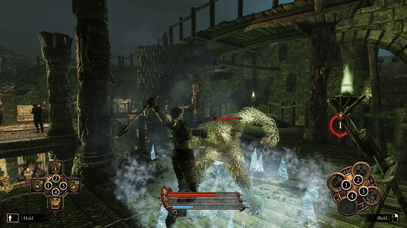 the-dark-eye-demonicon-pc-screenshot-gameplay-www.ovagames.com-5