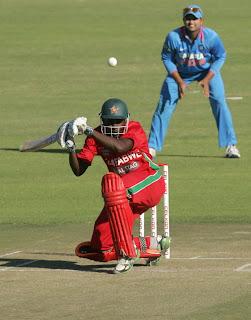 Elton-Chigumbura-Zimbabwe-vs-India-2nd-ODI