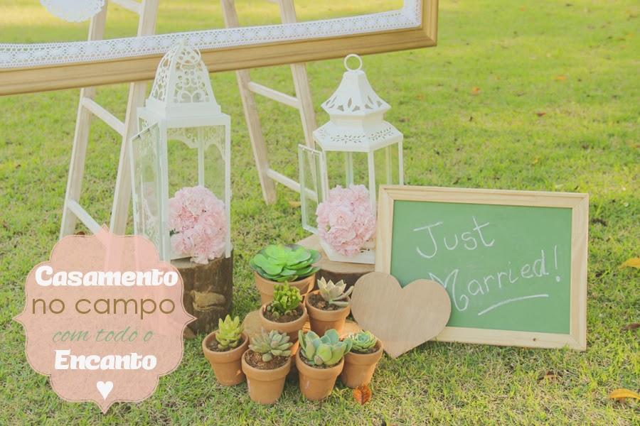 decoracao para casamento durante o dia: vocês verão neste casamento é no campo durante o dia tem o estilo