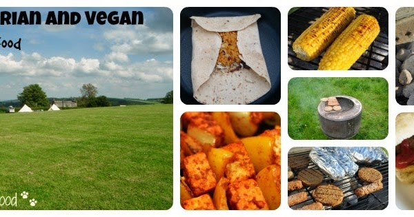 We dont eat anything with a face vegetarian and vegan camping recipes forumfinder Gallery