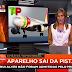 Marisa Caetano Antunes@Jornal da meia Noite 10.06.14