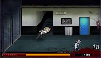 لعبة زومبي Zombie Exploder