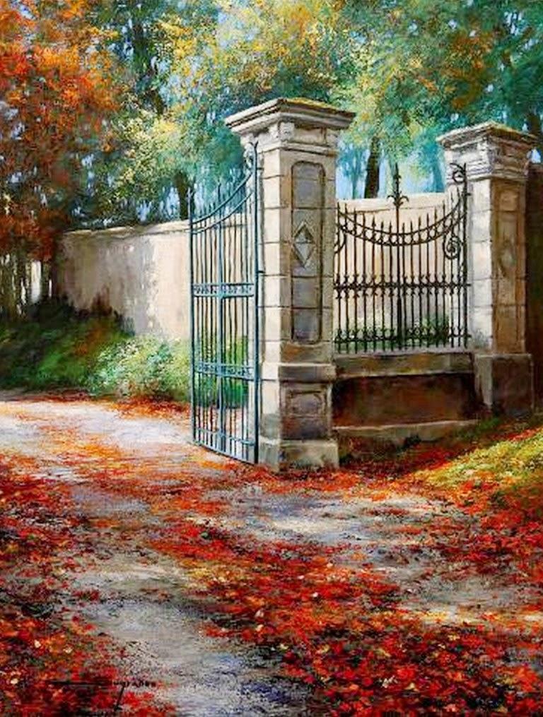 paisajes-comerciales-pintados-en-realismo
