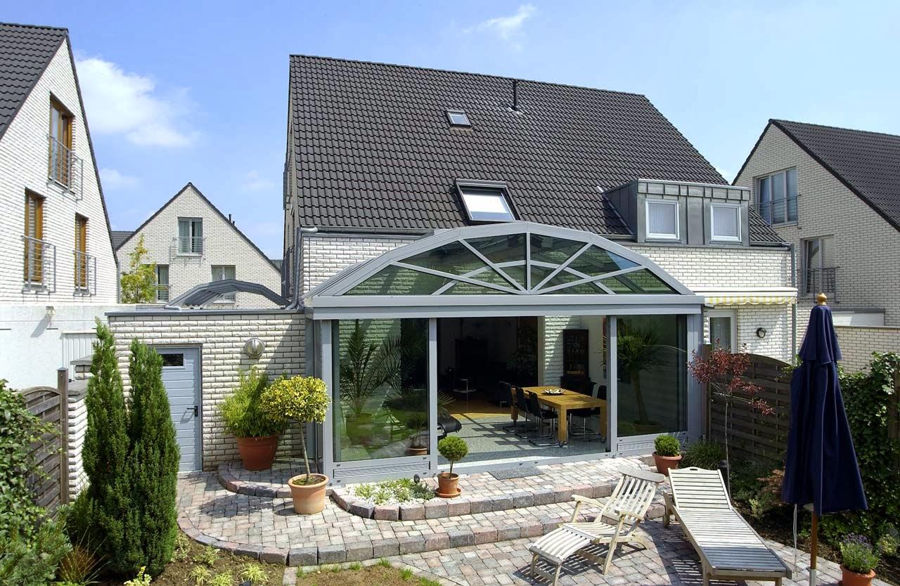 Rattanmobel fur wintergarten beste ideen over huis en for Rattanmobel fur terrasse