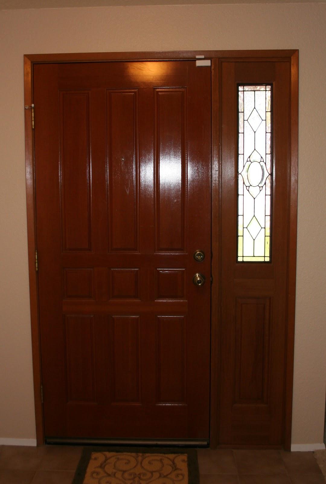 Inside front door clipart - Inside Front Door Clipart Inside Front Door Its
