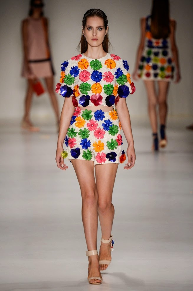 Patbo, Patbo verao, Patbo verao 2016, Patbo ss16, patbo spring summer, patbo spring summer 2016, dudessinauxpodiums, du dessin aux podiums, spfw, spfw verao, sao paulo fashion week, fashion blogs, mode a toi, revista de moda, vintage, vintage definition, vintage retro, top fashion, suits online, blog de moda, blog moda, ropa, asos dresses, blogs de moda, dresses, tunique femme, vetements femmes, fashion tops, womens fashions, vetement tendance, fashion dresses, ladies clothes, robes de soiree, robe bustier, robe sexy, sexy dress