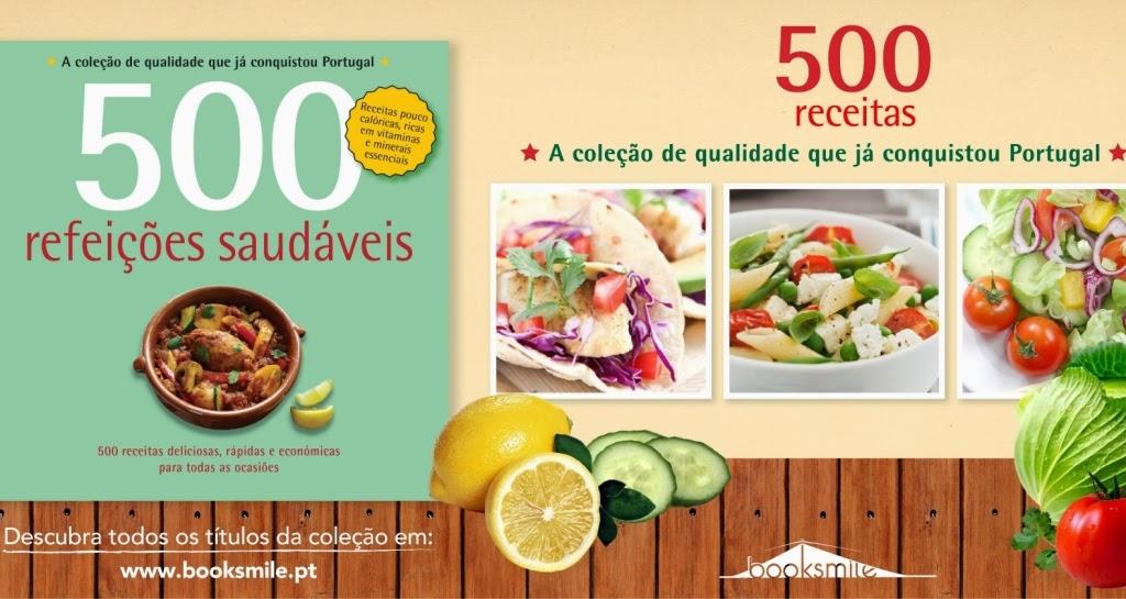 http://sabores.sapo.pt/passatempo/passatempo-500-refeicoes-saudaveis-
