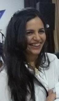 Kiara Cavalcante