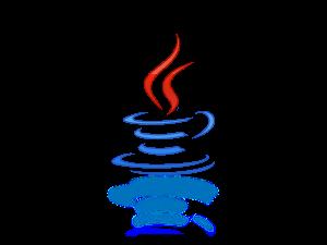 Java Jre 8 Update 40 32 Bit Arpen Share