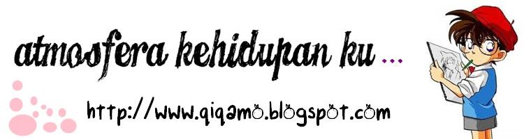 http://www.qiqamo.blogspot.com