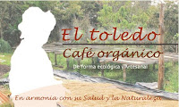 Organic Coffee Tour