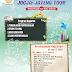 "ALUS Goes To School ""Jogja-Jateng Tour"""