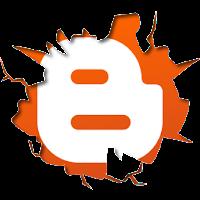 4 Senjata Yang Harus Dimiliki Blogger