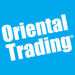 Content Contributor For Oriental Trading