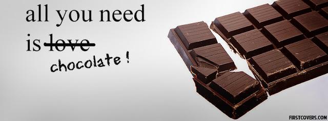 "<img src=""http://1.bp.blogspot.com/-FXOHXIBAMN4/UfXcBWdz19I/AAAAAAAADA8/reCDRRQPdFk/s1600/all_you_need_is_chocolate-5231.jpg"" alt=""Funny Facebook Covers"" />"
