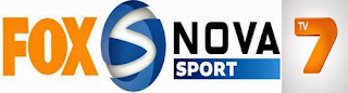 bulgarian iptv channels nova sport fox btv