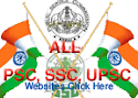 ALL PSC WEBSITE