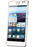 Price of Huawei Ascend D2
