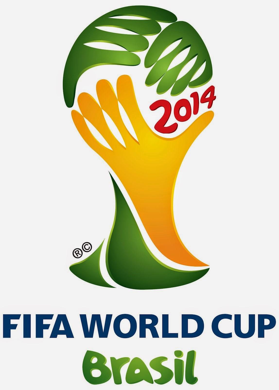 Paket Tour Nonton Piala Dunia Brazil 2014