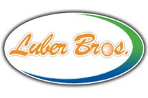 Luber Bros. Blog Site