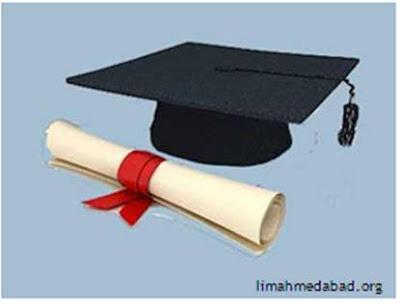 IIM Ahmedabaad Students