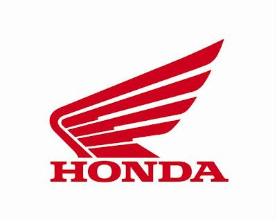 Lowongan Kerja Pt Astra Honda Motor Terbaru Desember 2014 Share The