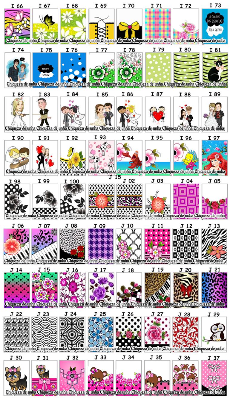 1.bp.blogspot.com/-FXW7_SPNKcw/VTBDkR8mMlI/AAAAAAAAqoc/GTv1tFlxfPc/s1600/07.png
