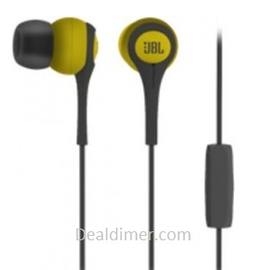 Jbl-t200a-headset-flipkart