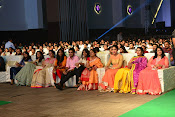 Santhosham awards guests photos-thumbnail-5