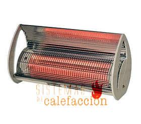Auxitec 3 0 c mo elegir la mejor calefacci n - Mejor calefaccion electrica ...