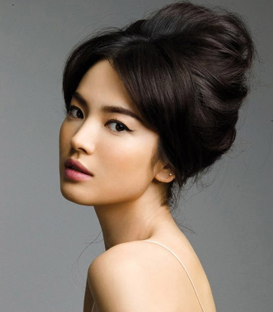 most beautiful korean artists - YouTube