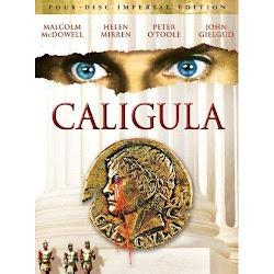 Caligula ou le pouvoir, c'est l'égout de la société