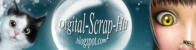 Digital-scrap