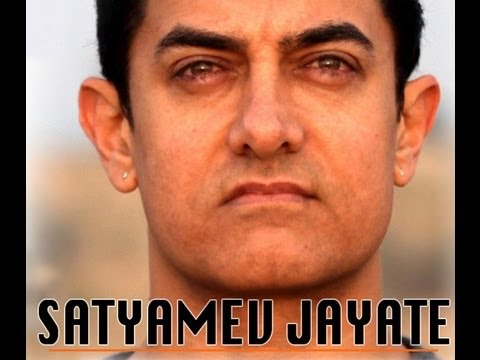 Aamir Khan Satyamev Jayate 2 New Mp3 Songs Videos Song