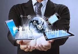 Pengertian Teknologi Rekayasa dan Tepat Guna