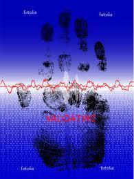 13 Sistem Identifikasi Yang Membedakan Antara 1 Dengan Miliyaran Manusia [ www.BlogApaAja.com ]