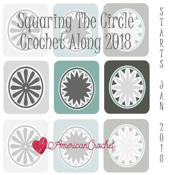 Cuadrando el círculo CAL 2018