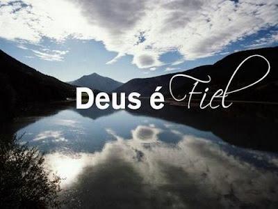Lindas Mensagens Evangélicas Para Facebook Imagens Para Celular