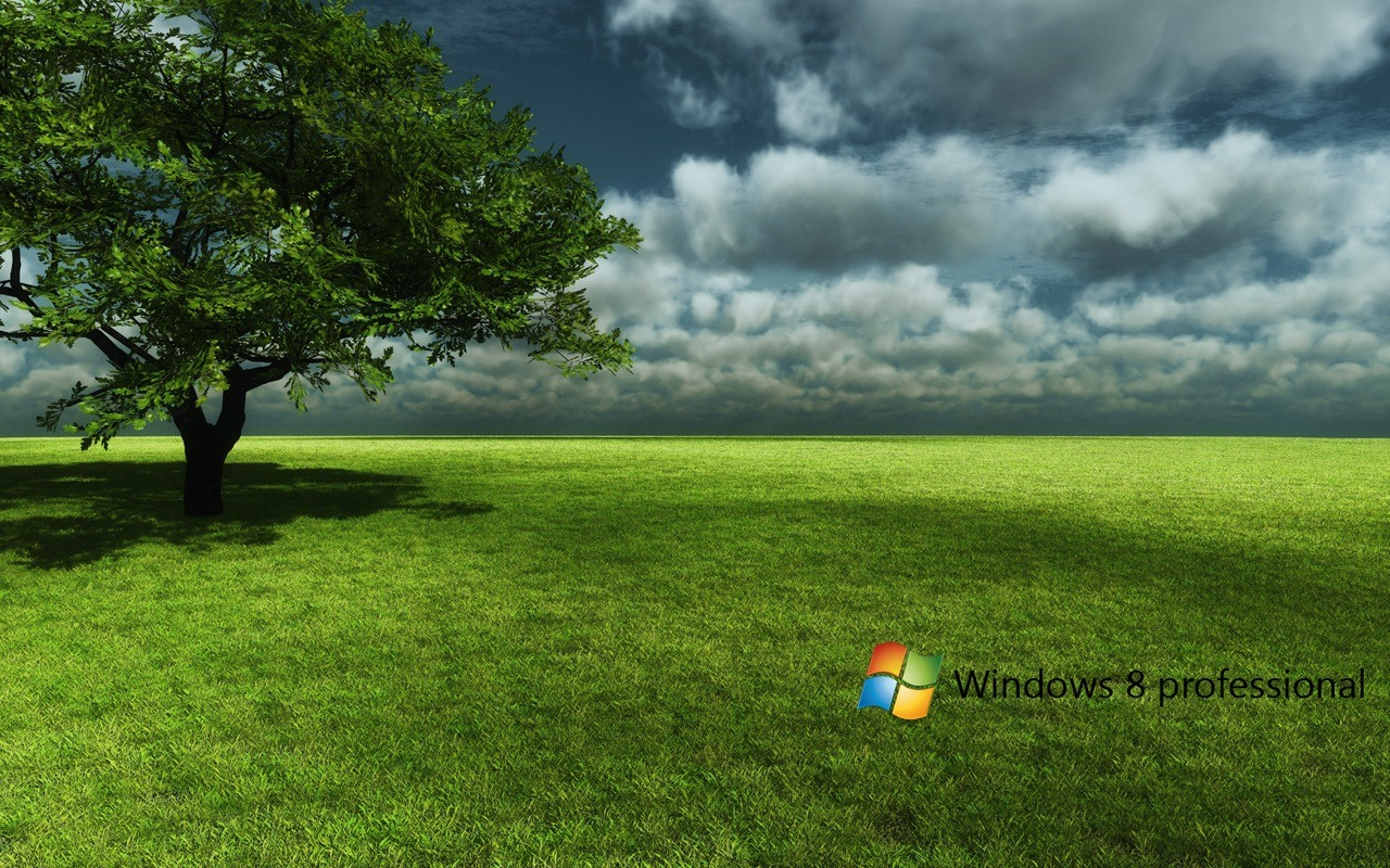 Best-top-desktop-windows-8-wallpapers-hd-windows-8-wallpaper-picture