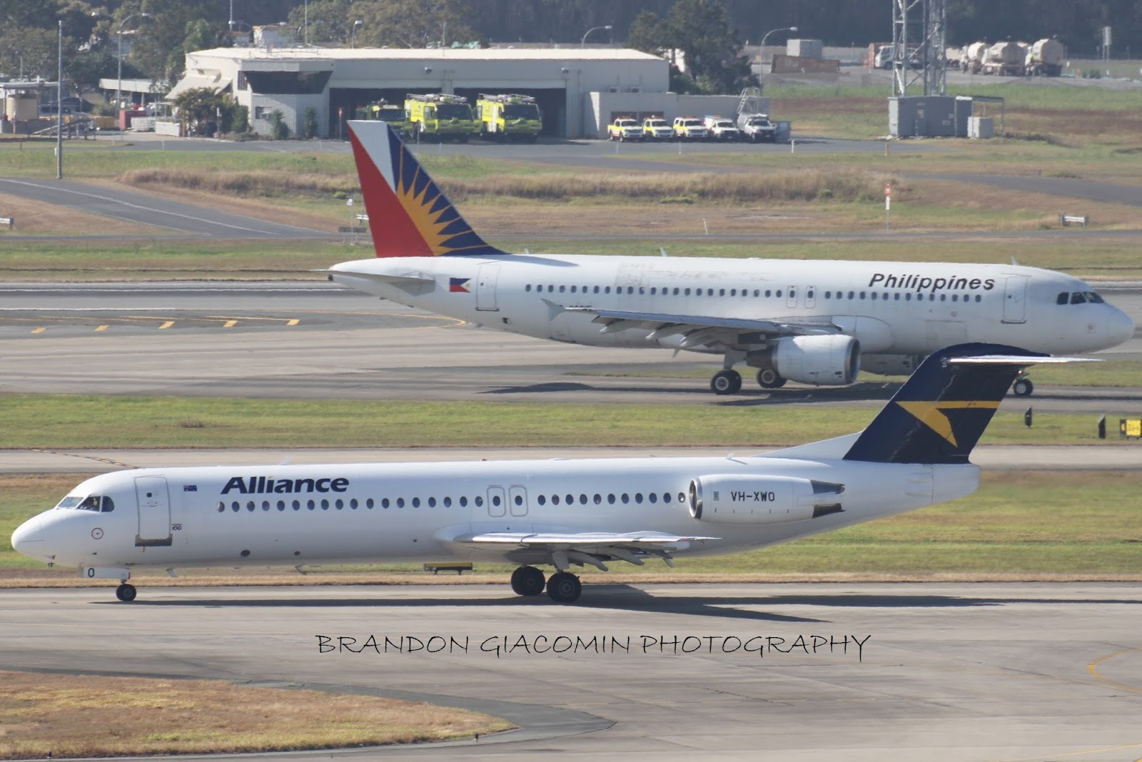 e190 vs a320 The embraer e-jet e2 family are  and while a 97-seat e190 had a 18% higher seat cost than a 150-seat a320 and a 23% lower trip cost, an e190-e2 has a 30% .