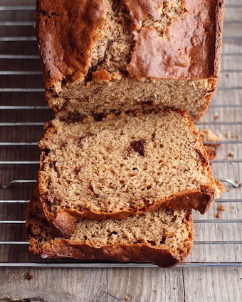 best cinnamon bread recipe