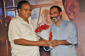 Jil movie success meet-thumbnail-5