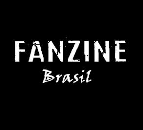 Fanzine Brasil