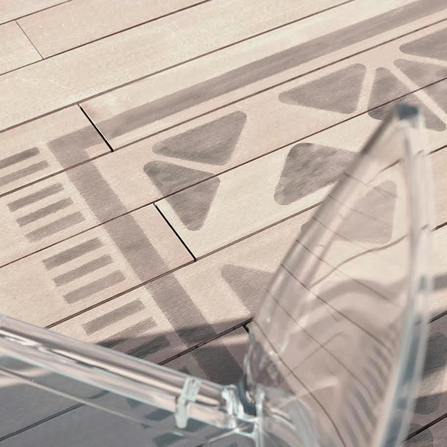 les petites m ceux du printemps au balcon et en terrasse nouveaut s mobilier de jardin. Black Bedroom Furniture Sets. Home Design Ideas